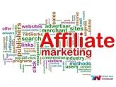 Affiliate Marketing xu thế kiếm tiền online năm 2021
