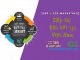 Affiliate marketing có lừa đảo không? Cụ thể Civi có lừa đảo không?