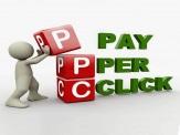 Kiếm tiền online với PPC Network