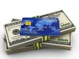 Tìm hiểu về thẻ tín dụng
