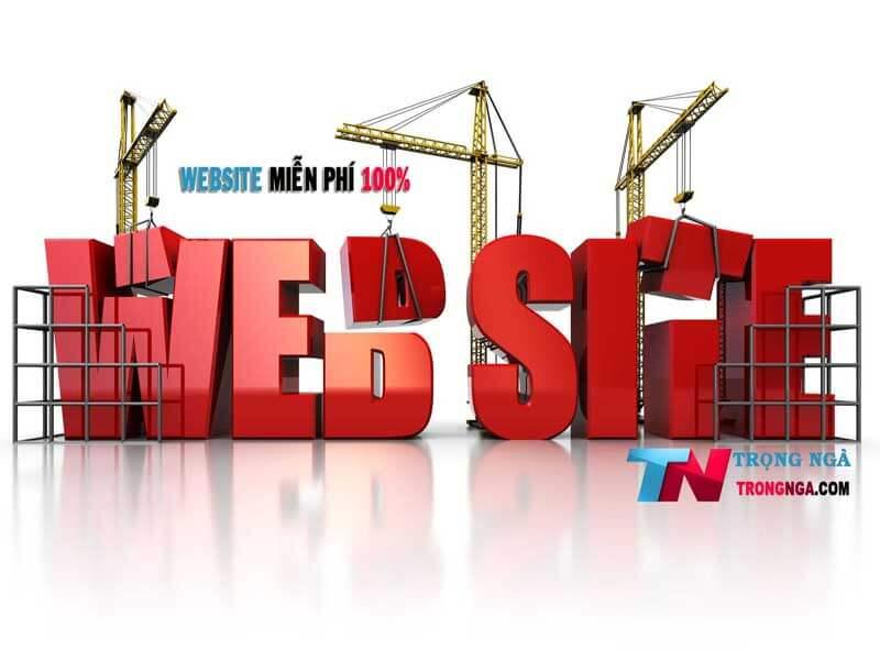 website free